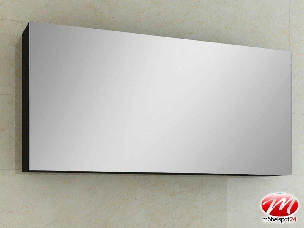 Design Badezimmer Spiegelschrank