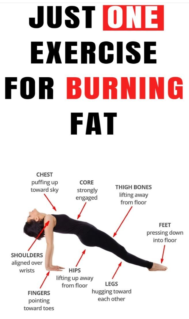 Just One Exercise For Burning Fat💪 #Gymshark #Gym #Fitness #Exercise #Fitness #Exercises #Tryathome...