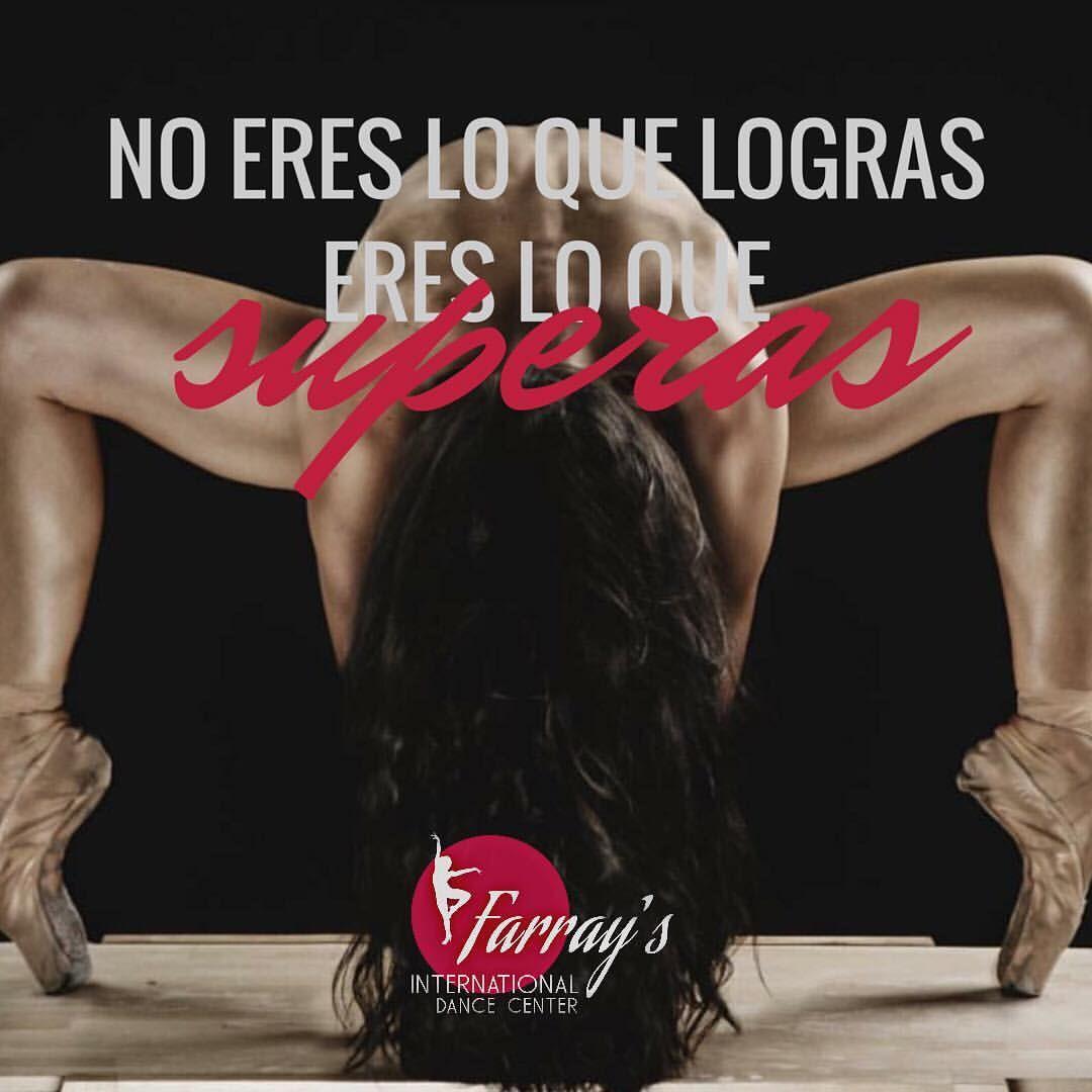 """1 Me gusta, 1 comentarios - Farray's Center (@farrays_centerbcn) en Instagram: """"#farraysinternationaldancecenter #farrayscenter #barcelona #spain #dance #danceyourlife…"""""""