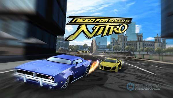 Need For Speed Nitro Wii Iso Eur Https Www Ziperto Com Need For Speed Nitro Wii Iso Need For Speed Nitro Wii