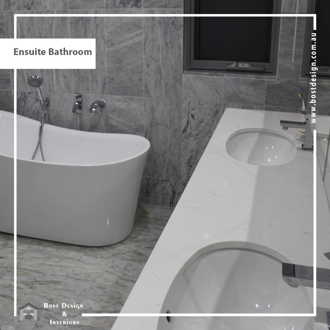 Essential Bathroom In 2020 Bathroom Planner Bathroom Ensuite Bathroom