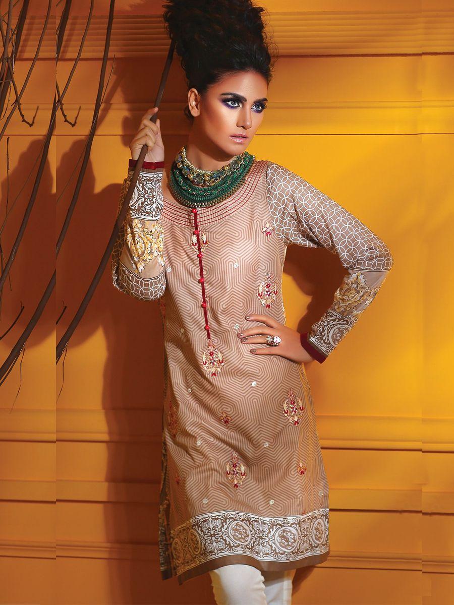 1896049460 Buy Latest (Pakistani Kurtis, Designer Kurtis, Party wear Kurtis,  Embroidered Kurtis) Online in India, Best Price Only at Wishcart.in. √Free  Shipping √COD