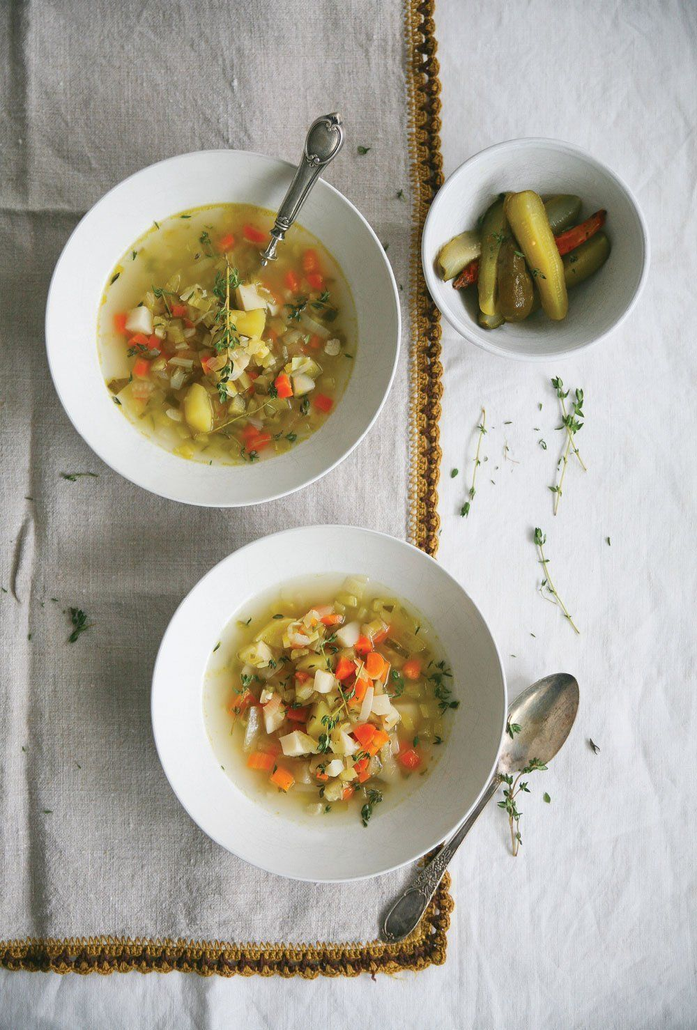 Dill Pickle Soup #dillpicklesoup Dill Pickle Soup @FoodBlogs #dillpicklesoup Dill Pickle Soup #dillpicklesoup Dill Pickle Soup @FoodBlogs #dillpicklesoup Dill Pickle Soup #dillpicklesoup Dill Pickle Soup @FoodBlogs #dillpicklesoup Dill Pickle Soup #dillpicklesoup Dill Pickle Soup @FoodBlogs #dillpicklesoup Dill Pickle Soup #dillpicklesoup Dill Pickle Soup @FoodBlogs #dillpicklesoup Dill Pickle Soup #dillpicklesoup Dill Pickle Soup @FoodBlogs #dillpicklesoup Dill Pickle Soup #dillpicklesoup Dill #dillpicklesoup