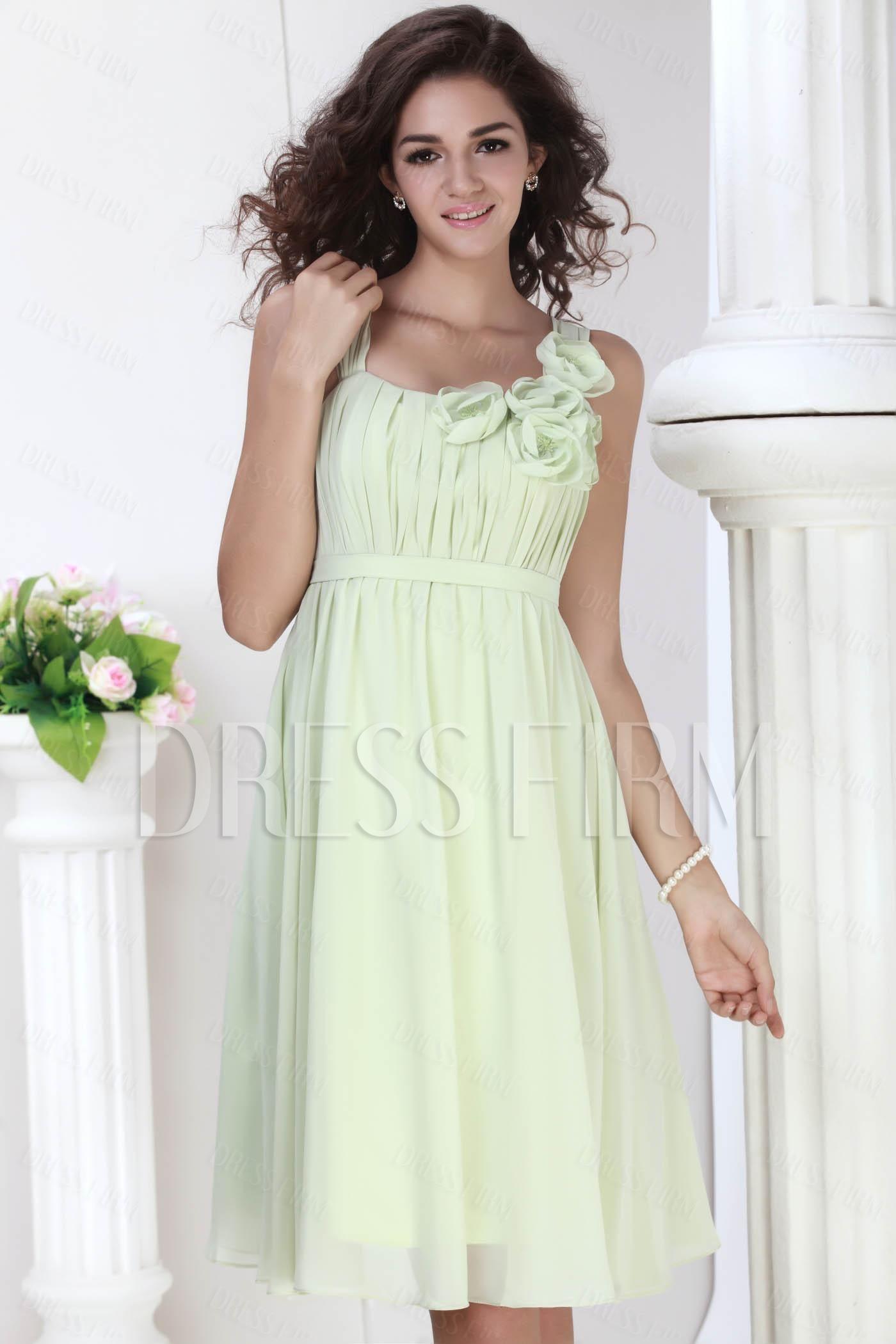 Possible bridesmaid dress wedding stuff pinterest wedding