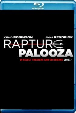 Download Rapture-Palooza (2013) YIFY Torrent for 720p mp4 movie in yify-torrent.org