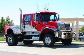 amerikaanse truck - Google zoeken