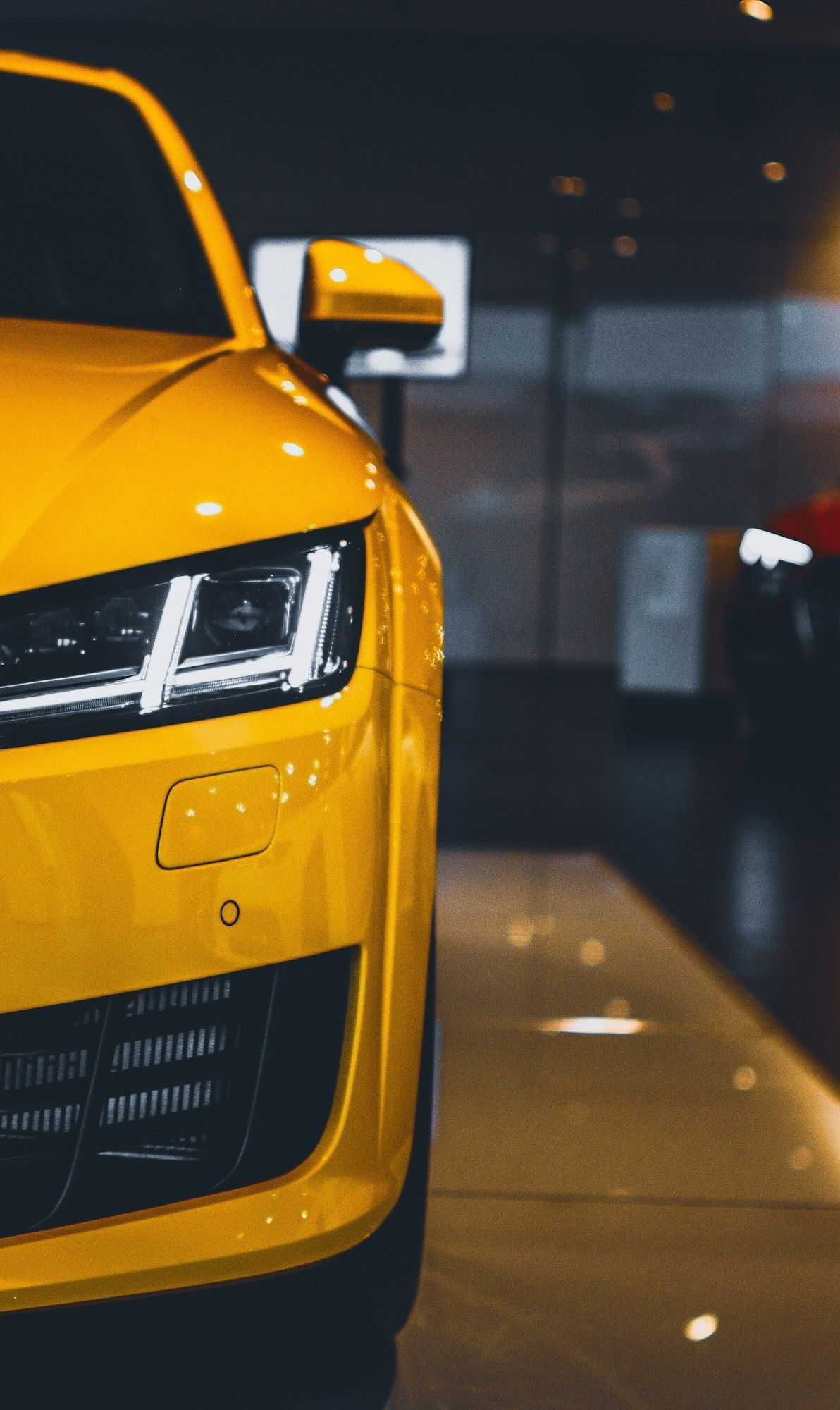 Nice Cars In The World This Year Should Certainly Be A Whole Lot Extra Fascinating Since Some Deluxe Brand Names Make Complet Car Spare Parts Audi Audi Cars