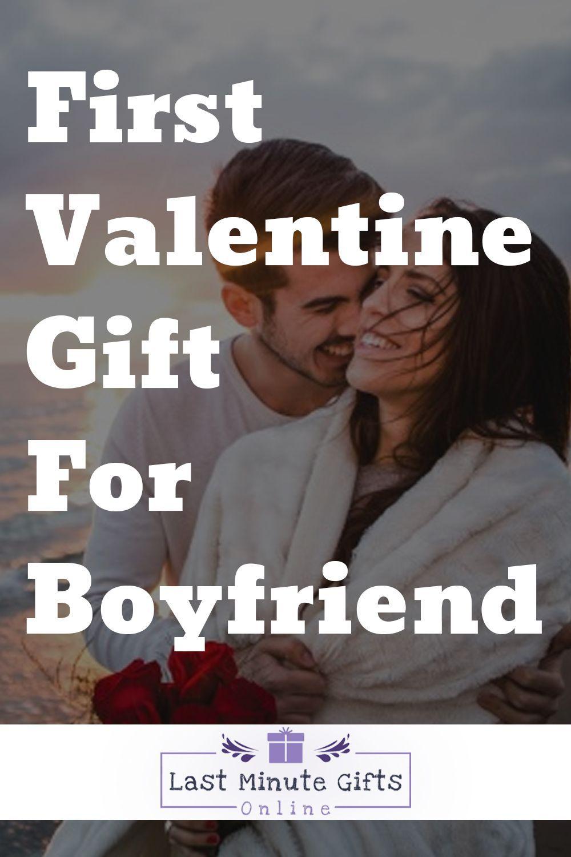 Boyfriend college Day Gift Gifts Guys Valentine