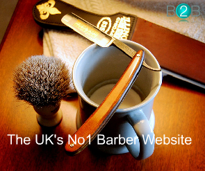 Online 6 Week Barber Course with Interactive tutors & certification