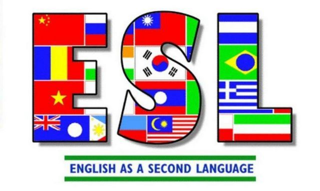Ideas and Resources for Teaching English as a Second ...