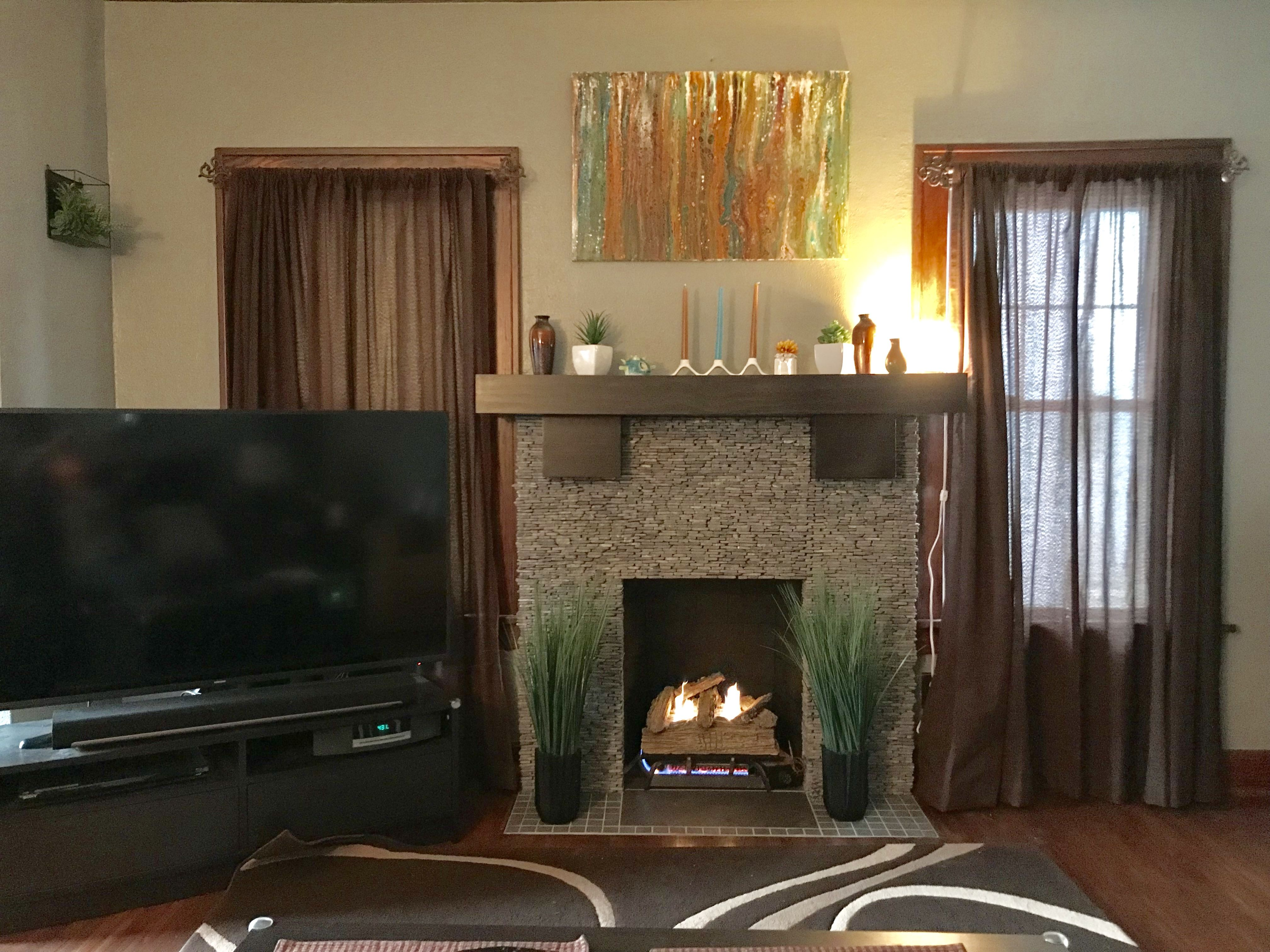 Pin by kathy notghi on lot house pinterest fireplace surrounds