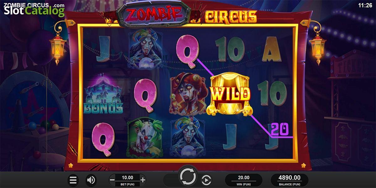 Recension av everest casino på nätet