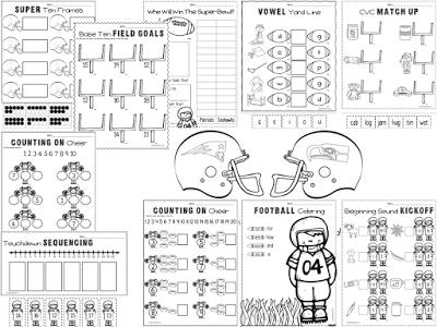 Nett Super Kinder Math Ideen - Mathematik & Geometrie Arbeitsblatt ...