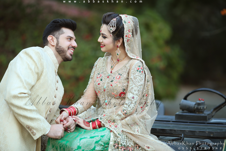 Cheap Wedding Photographer With Elegant Photo Shoots In Karachi Its Abbas Khan Cheap Wedding Photographers Wedding Photography Affordable Wedding Photography