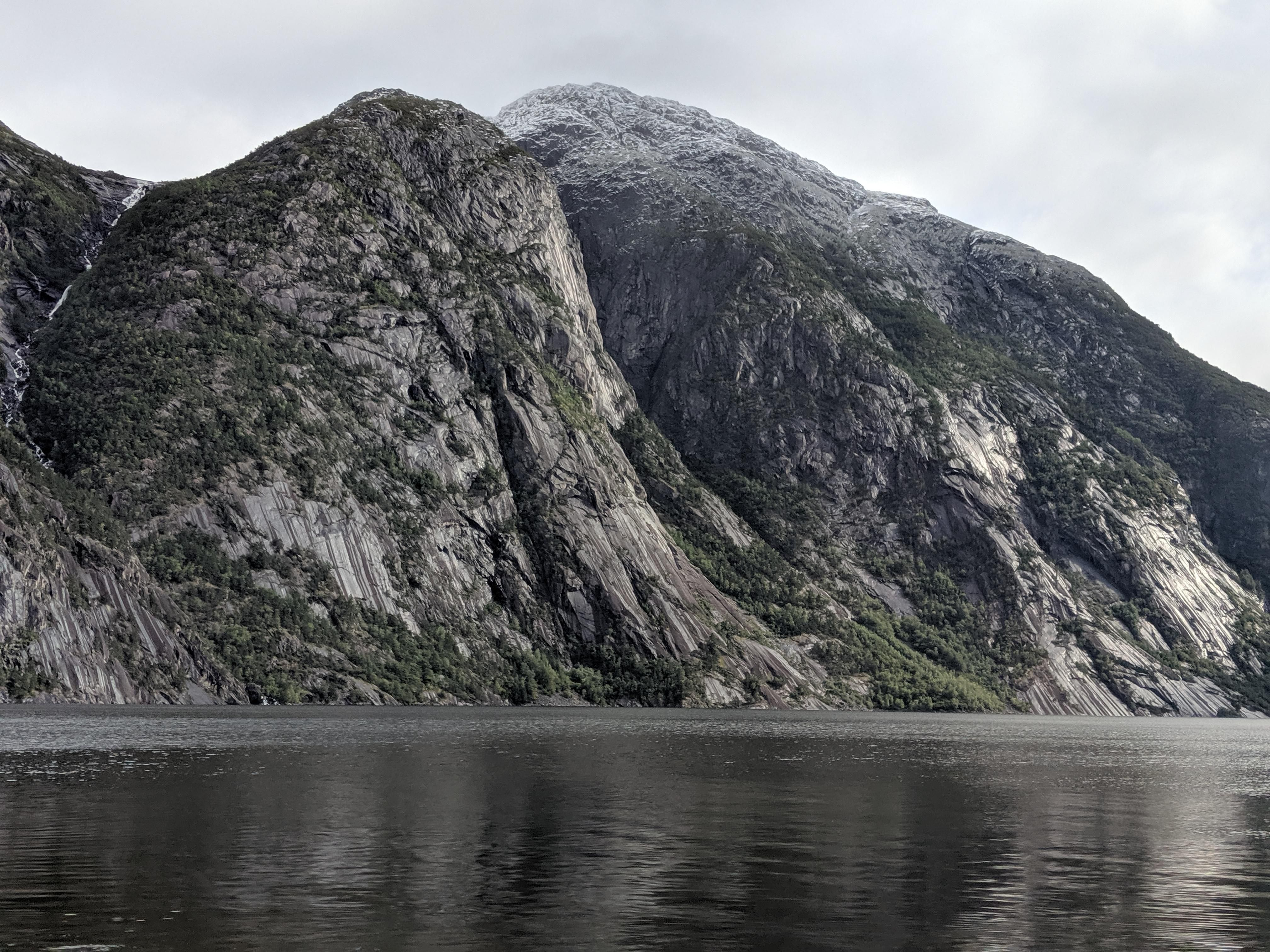 Best Adventures Eidfjord | Family Activities | Øvre Eidfjord | Norway