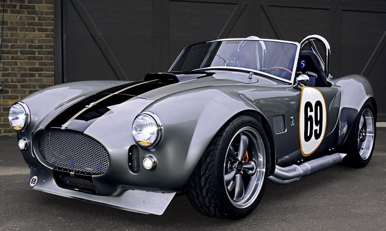 ac cobra commander ford shelby cobra ac cobra shelby car. Black Bedroom Furniture Sets. Home Design Ideas