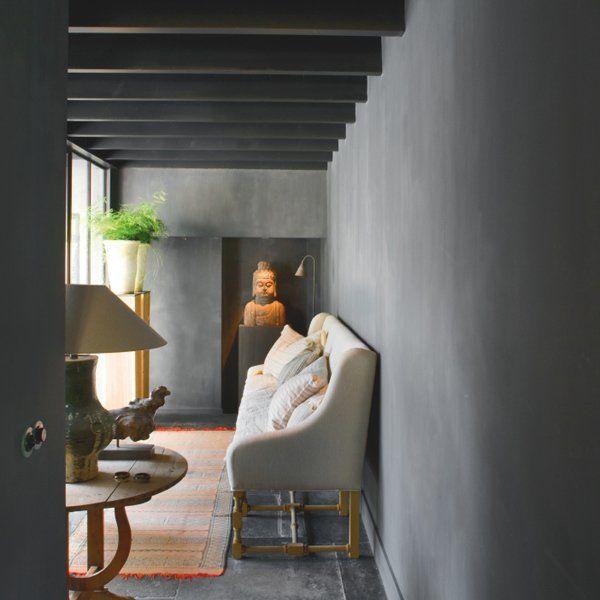 10 couleurs tendance à adopter pour son intérieur Ranges, Bedrooms