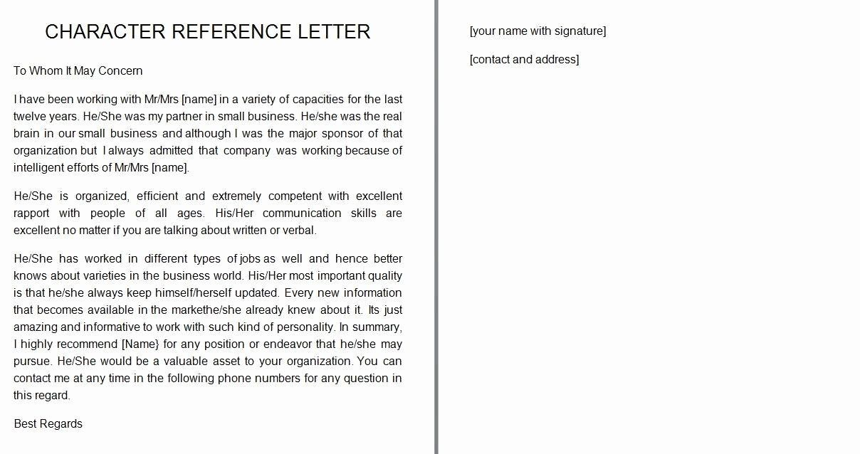 Collection Of Solutions Sle Award Nomination Letter For Good To