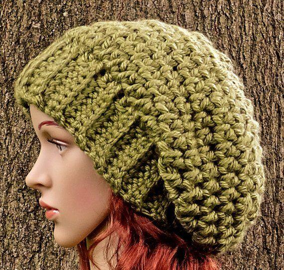 Crochet Pattern de0771840a9