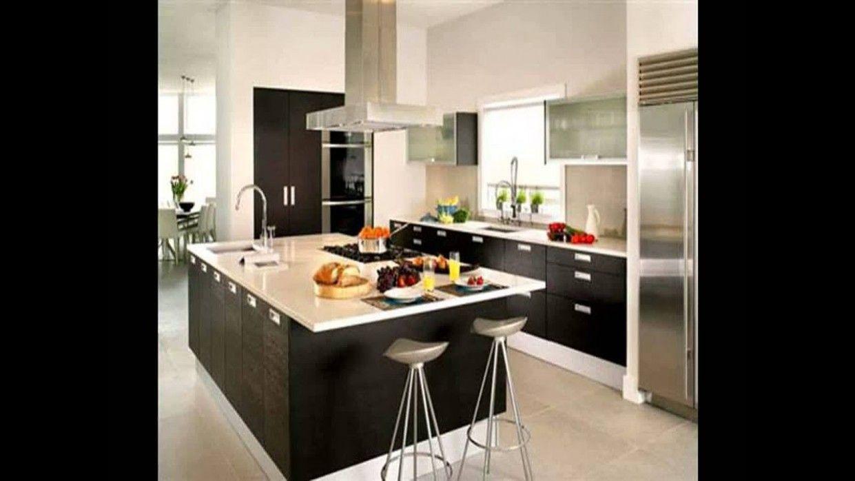 11 Best Picture Kitchen Interior Design Software Free Download
