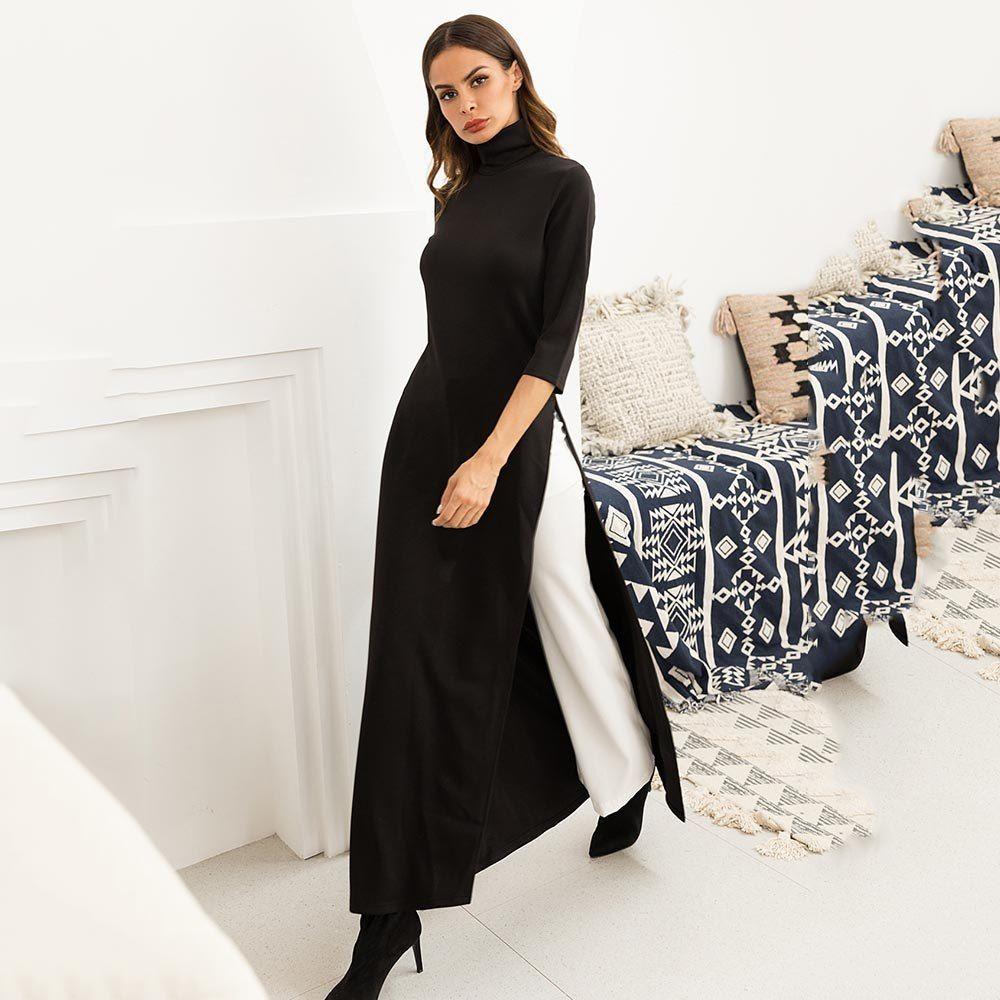 44a80260933 Extra Long Length Maxi Dresses