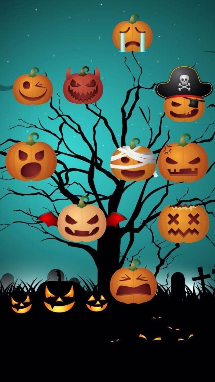Wallpaper Android Hd Boruto Wallpaper Android Hd Boruto Androidwallpapers Phonewallpapers Halloween Wallpaper Halloween Art Android Wallpaper