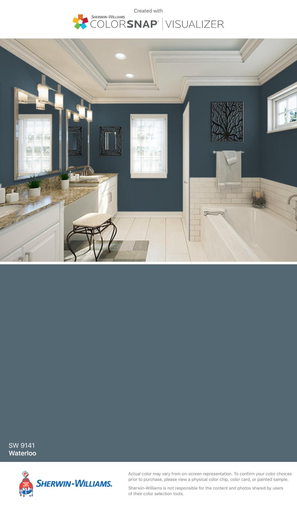 Bathroom Paint Color Waterloo Bedroom Paint Colors Kitchen Wall Colors Living Room Color Schemes