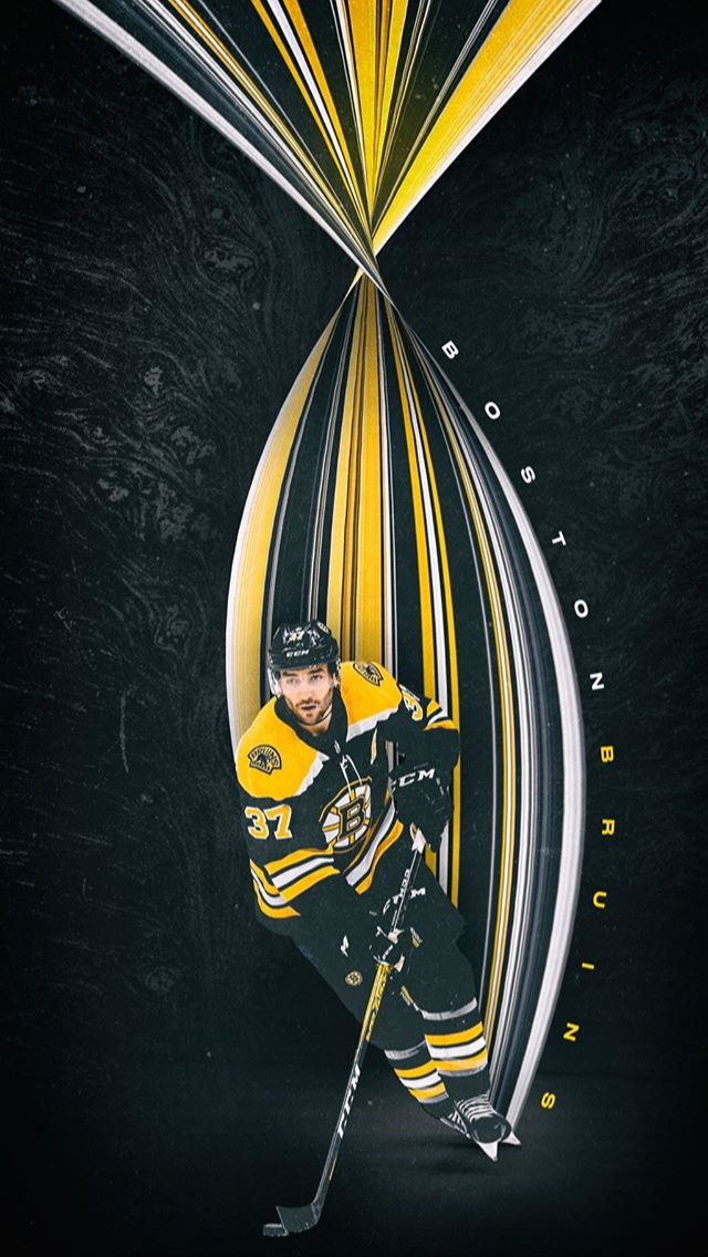 Bergyyy! Boston hockey, Boston bruins, Boston bruins hockey