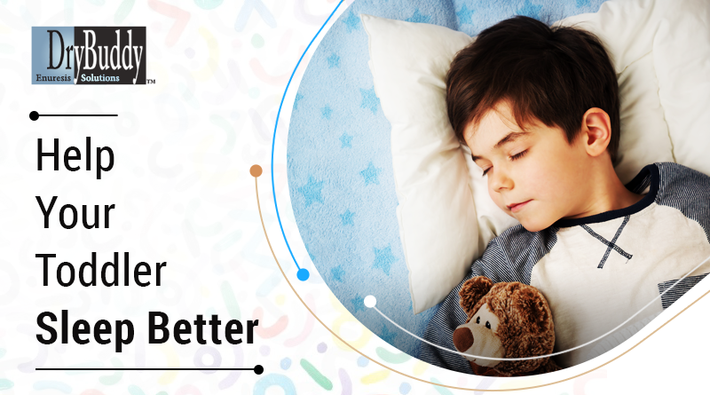 DryBuddy Offers Various Types Of Bedwetting Alarms