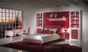 devis peinture,devis renovation peinture,devis peinture appartement,devis peinture maison,devis ravalement,devis peinture ravalement