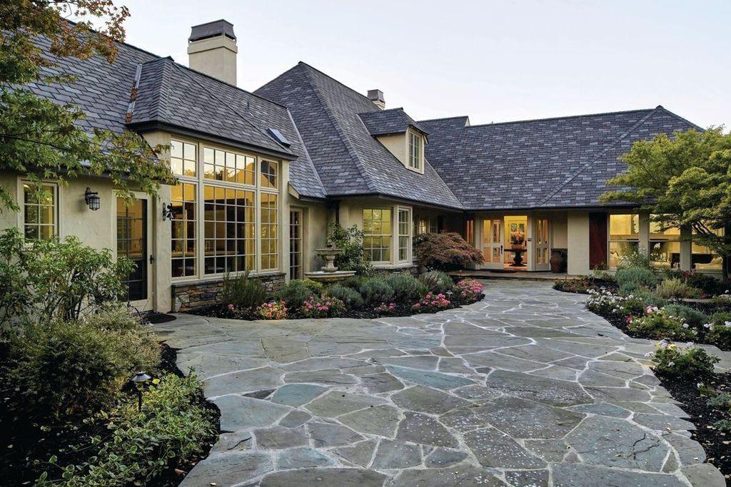 690 Loyola Dr Los Altos Ca 94024 Mls Ml81779912 Zillow Luxury Real Estate Los Altos Estate Homes