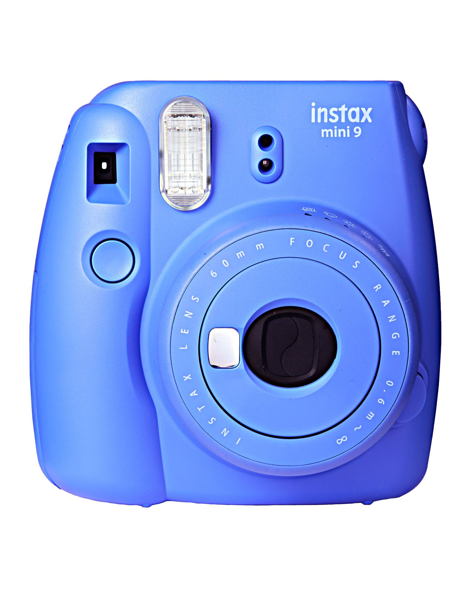 20 Handmade Gifts That Are Perfect For Kids Of All Ages Instax Fujifilm Instax Mini Instax Camera