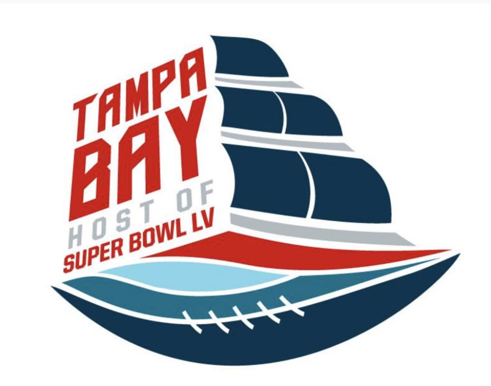 Super Bowl Lii Philadelphia Eagles Champions Tees Liquid Blue Retail News 02 04 18 Super Bowl Eagles Champions Champion