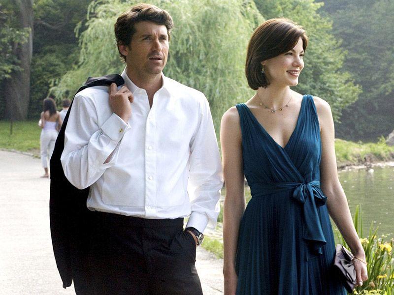 Pin Em Atores Filmes Series Actors Movies Series