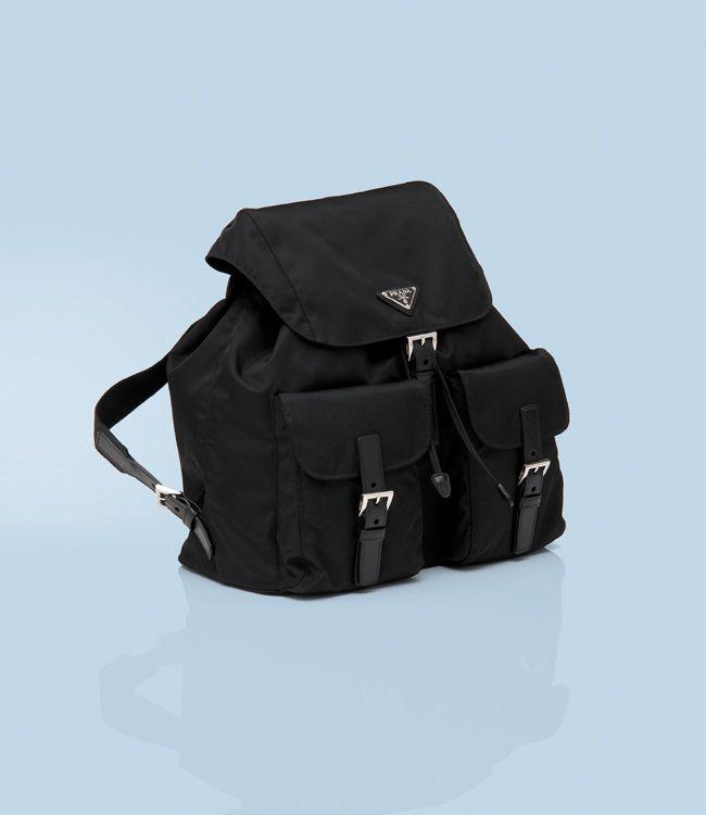 Perfect travel bag!