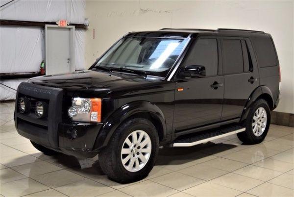 Pin Em Range Rover Land Rover