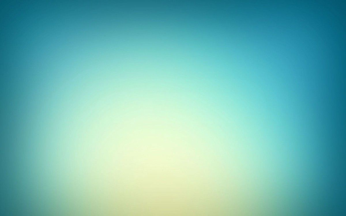 20++ Cool blank backgrounds best
