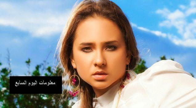 شاهد بالصور انوثة وجمال نيللي كريم في الزي المغربي Stars Art Blog Posts