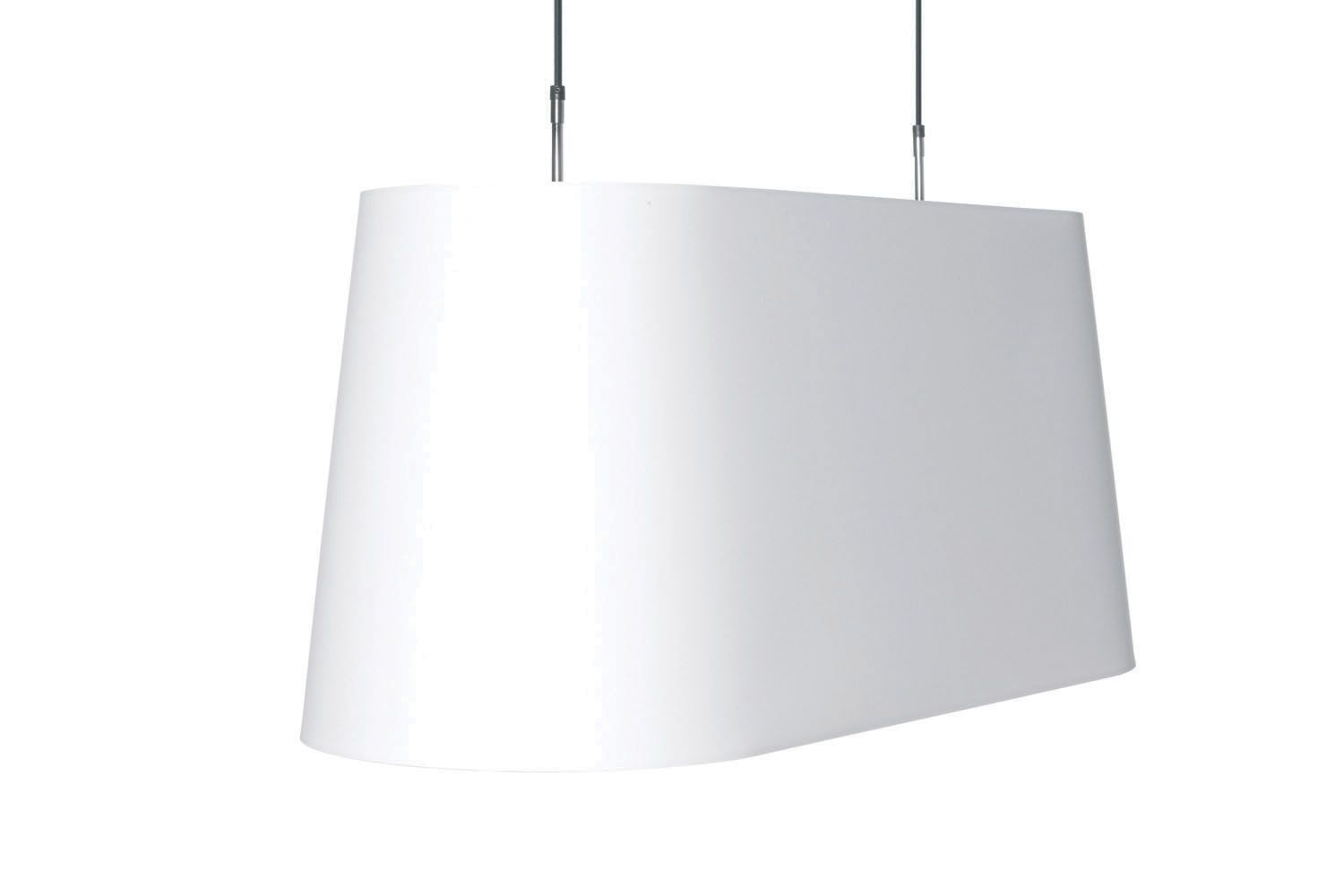 Lighting :: Suspension :: Oval Light by Moooi-   Space Furniture