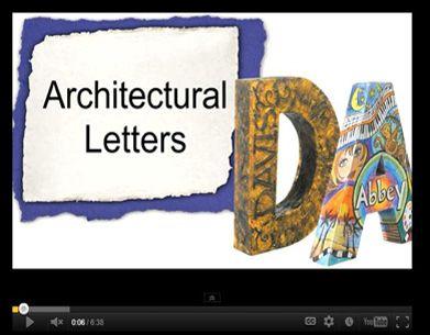 Art Supplies from Dick Blick Art Materials
