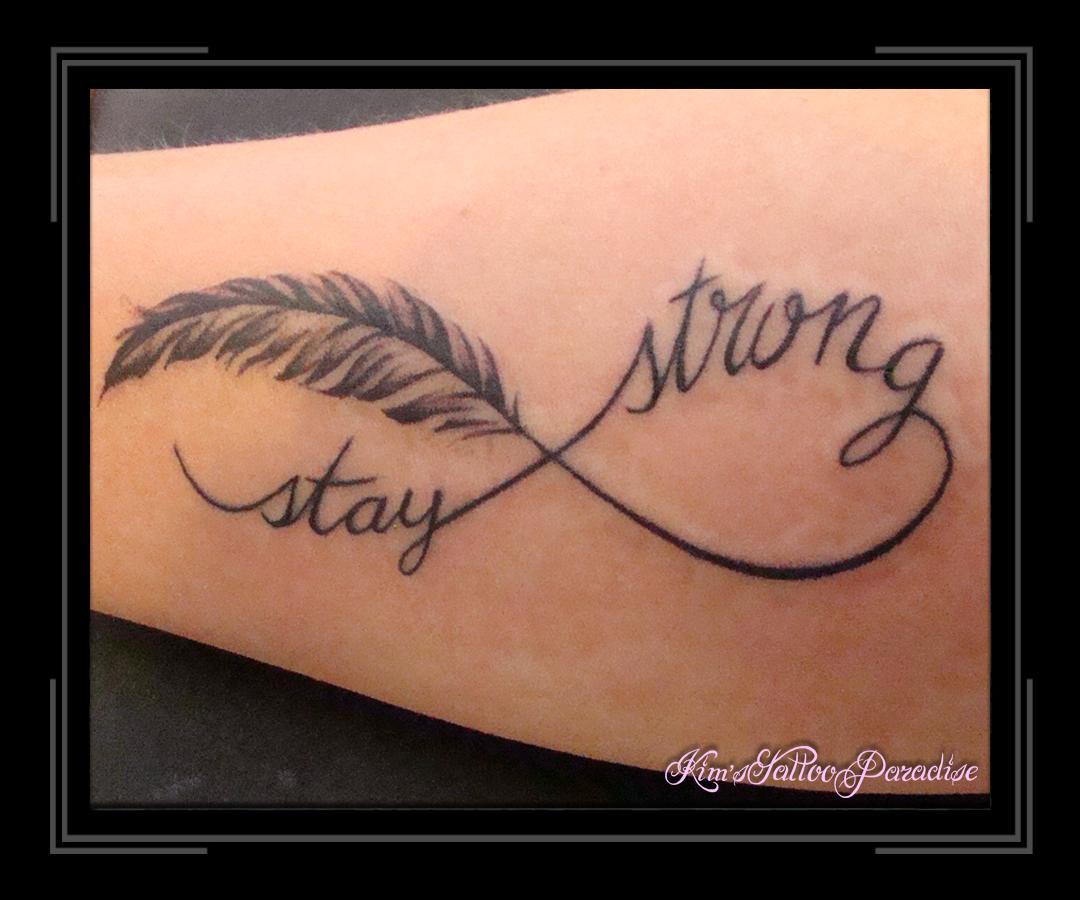 Tattoo - Tattoos, Anchor