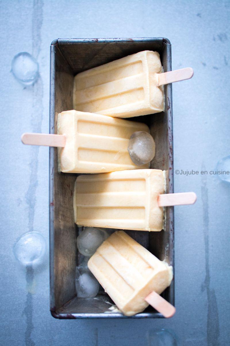 glaces esquimaux la mangue et cr me de coco jujube en cuisine carnaval de rio pinterest. Black Bedroom Furniture Sets. Home Design Ideas
