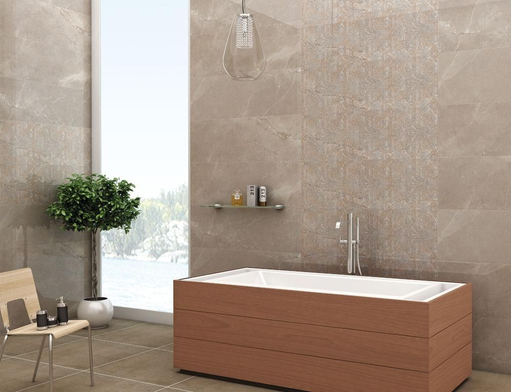 Frienze Wall Tile Size 300x900 Mm For More Details Click