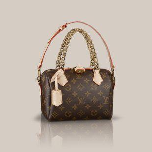 Louis Vuitton Official Mobile Site Louis Vuitton Women Women Louisvuitton Com Louis Vuitton Bag Louis Vuitton Bags