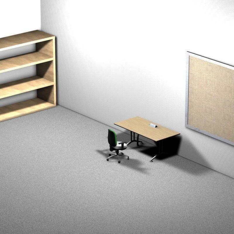 10 Latest Desktop Wallpaper Desk And Shelf FULL HD 1920