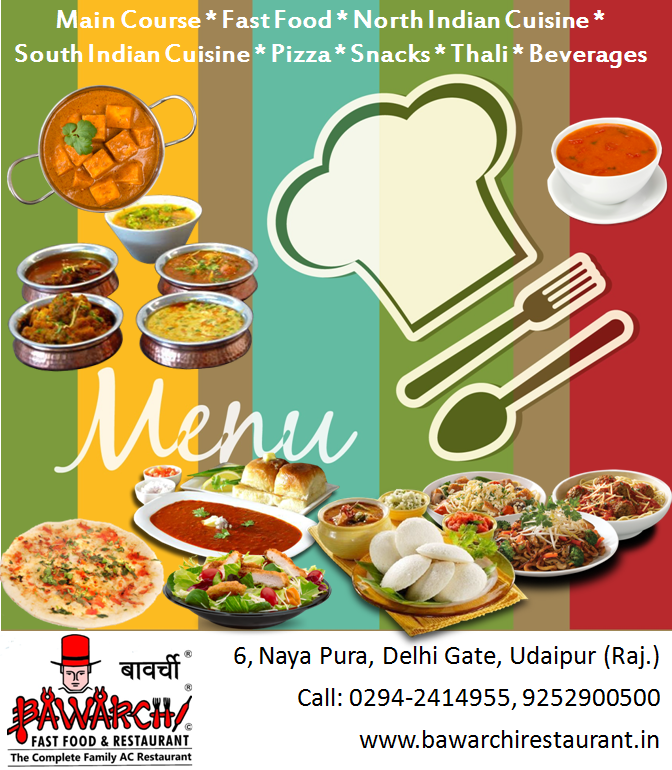 As Per Your Choice Different Form Of Chapattis Available Bawarchi Restaurant Never Compromise With T Veg Restaurant Fine Dining Restaurant Best Meal Delivery