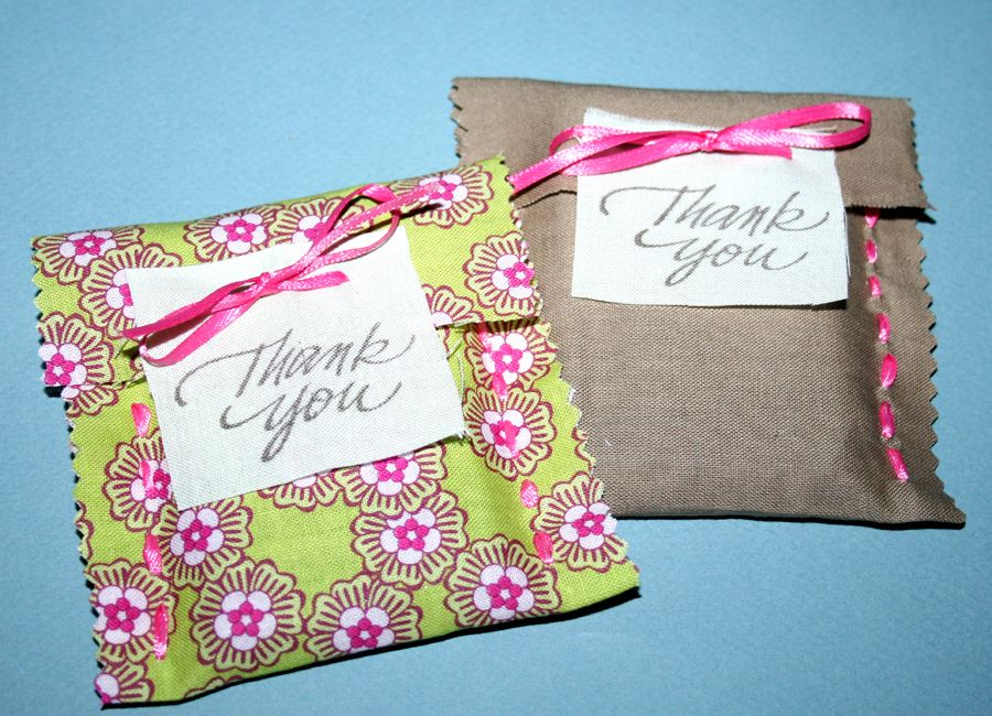 Baby Shower Favors Ideas To Make At Home ~ Ideas for baby shower favors to make at home applmeapro club