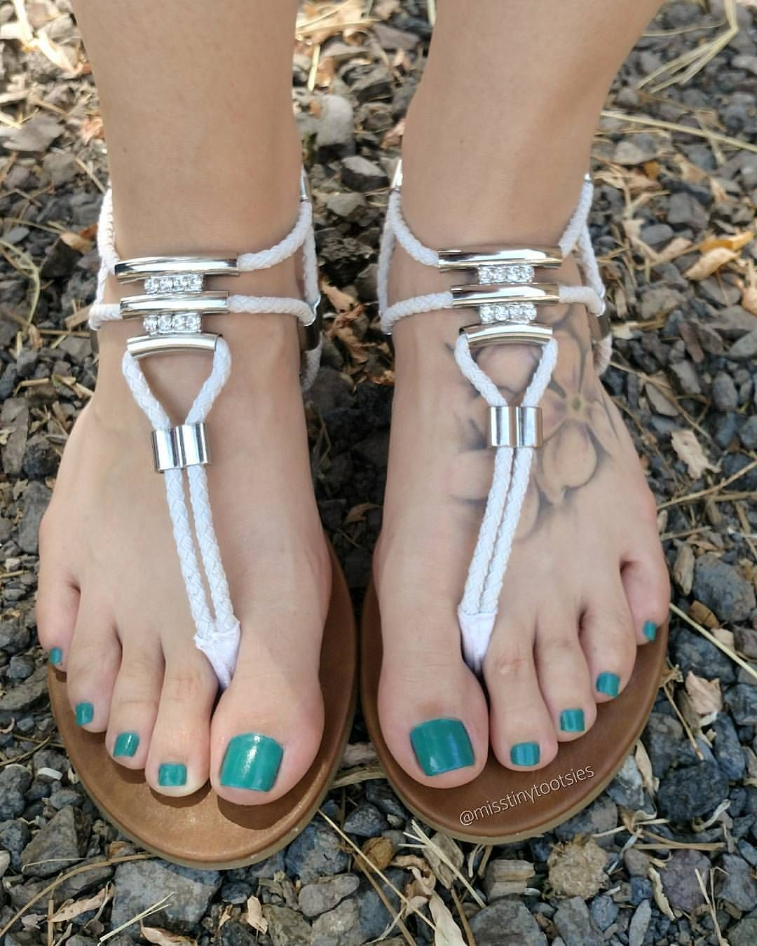 Pin on Pretty toes