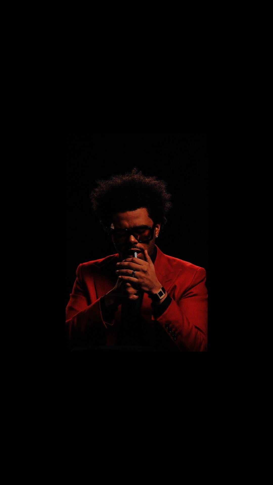 The Weeknd The Weeknd Background The Weeknd Poster The Weeknd Album Cover