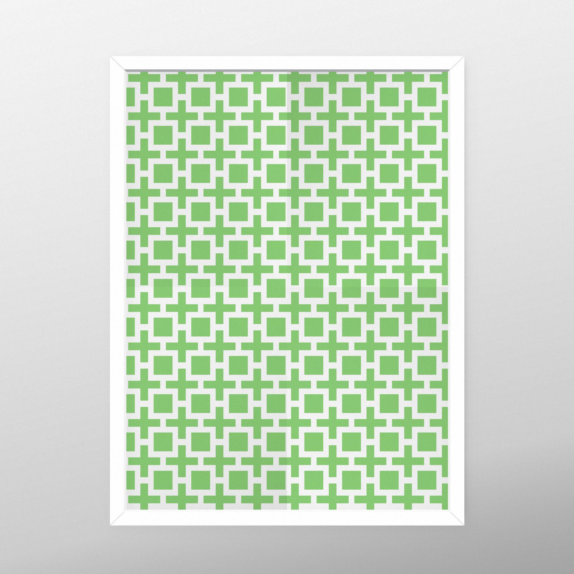 Póster/Lámina  Impreso en papel 100% reciclado Suelto o enmarcado. Medidas: 50 cm. x 70 cm.